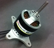 Motrolfly Brushless Motor DM 5335 (50cc Electric)
